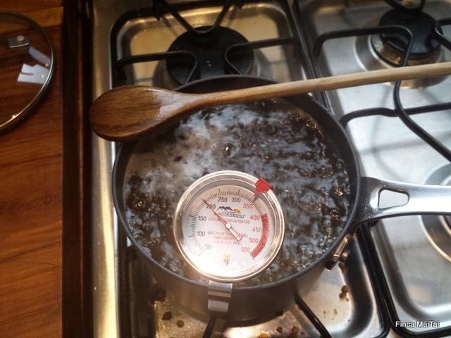 causes affaissement brioches après cuisson